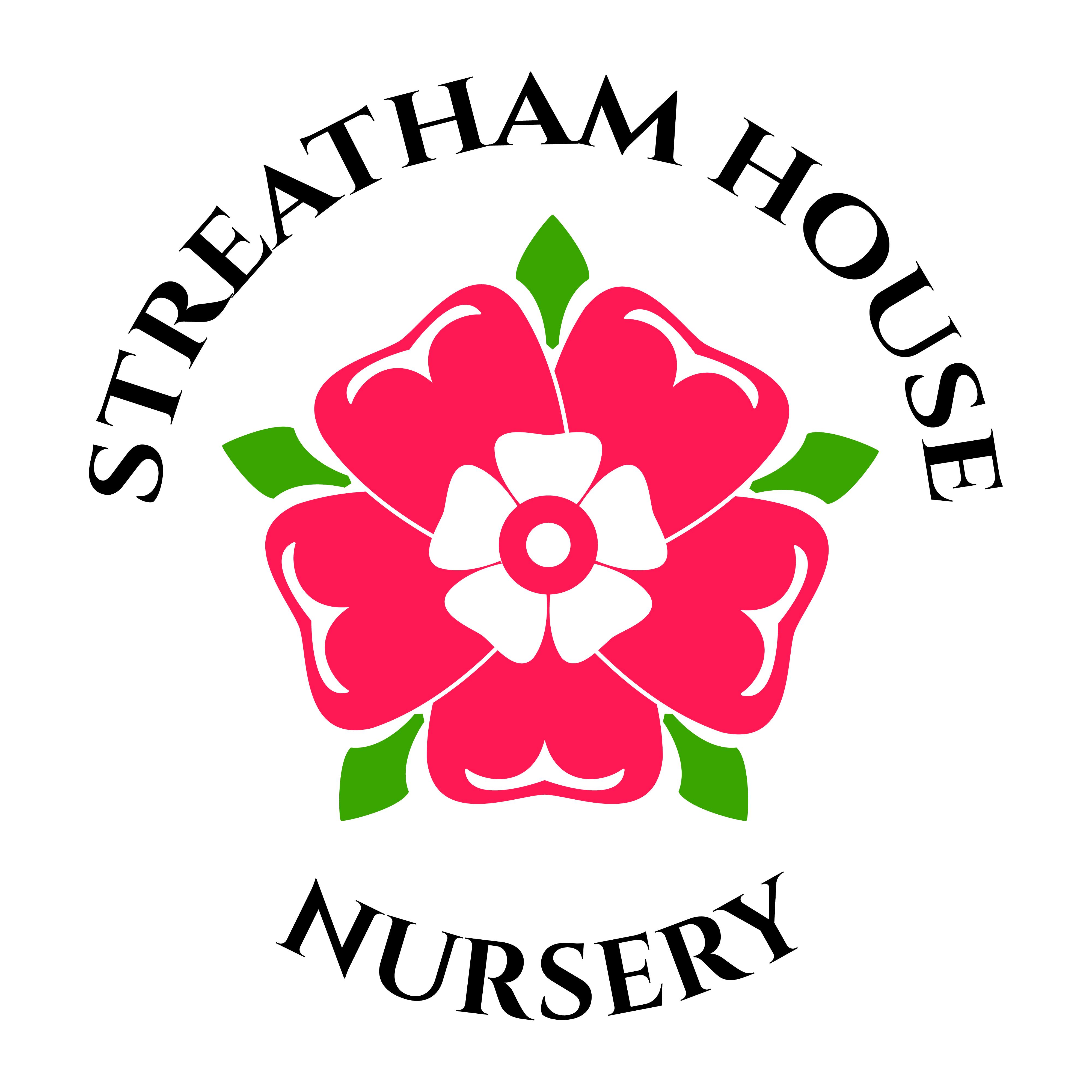 Streatham House Nursery
